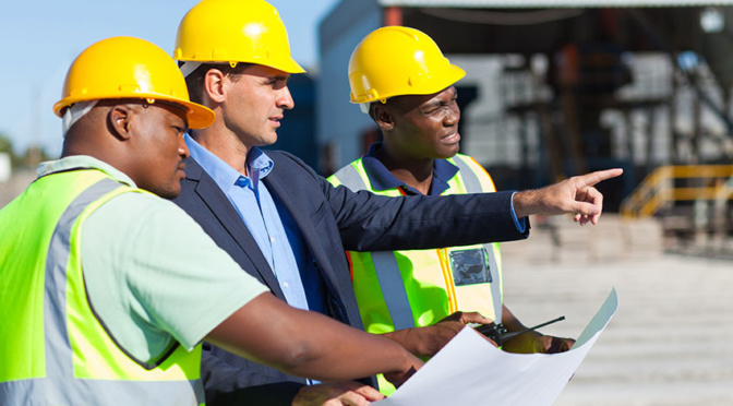 Benefits of Hiring an Owner's Representative